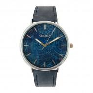 Unisex hodinky Snooz SAA1041-71 (40 mm)