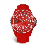 Dámské hodinky Haurex SR382DR1 (37 mm)