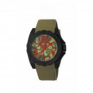 Unisex hodinky Watx & Colors RWA1808 (45 mm)
