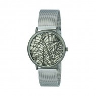 Unisex hodinky Snooz SAA1042-84 (40 mm)