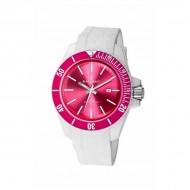 Unisex hodinky Radiant RA166607 (49 mm)