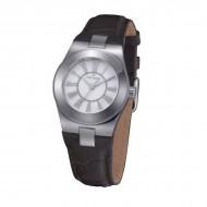 Dámské hodinky Time Force TF4003L02 (31 mm)