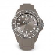 Unisex hodinky Haurex SG382UG2 (42 mm)