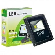 LED závěsné světlo - 10W + poštovné jen za 1 Kč