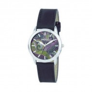 Dámské hodinky Snooz SAA1040-85 (34 mm)