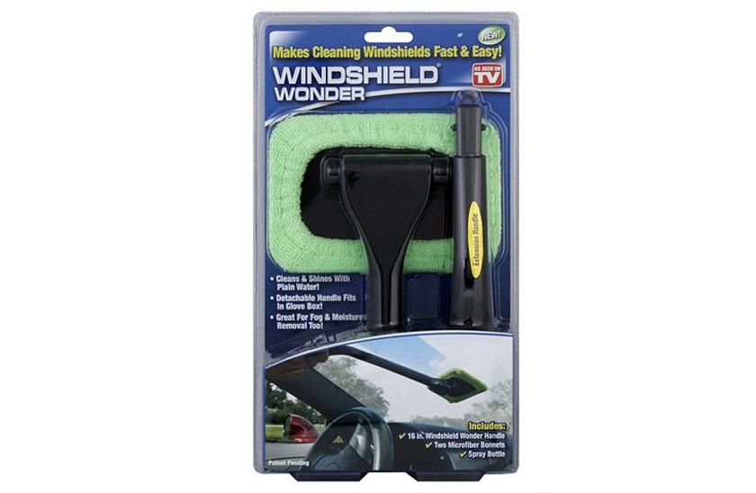 Stěrka do auta Windshield Wonder