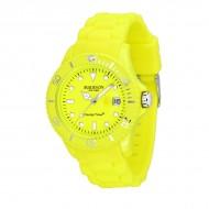Unisex hodinky Madison U4503-50 (40 mm)