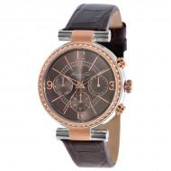 Dámské hodinky Kenneth Cole IKC2747 (38 mm)
