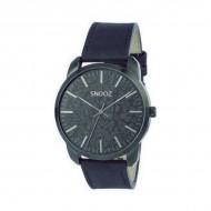 Unisex hodinky Snooz SAA1044-64 (44 mm)