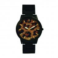 Unisex hodinky XTRESS  XNA1034-07 (40 mm)