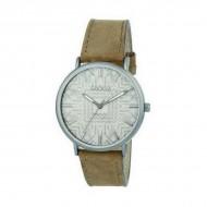 Unisex hodinky Snooz SAA1041-82 (40 mm)