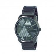 Unisex hodinky Snooz SAA1043-68 (44 mm)