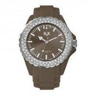 Dámské hodinky Haurex SS382DM3 (35 mm)