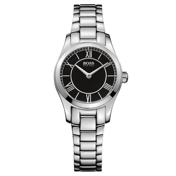Dámské hodinky Hugo Boss 1502376 (24 mm)  9be3f7fb1f4