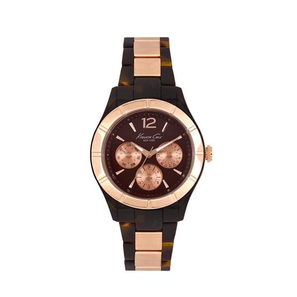 Dámské hodinky Kenneth Cole IKC0003 (35 mm)  7f775eb9a9f
