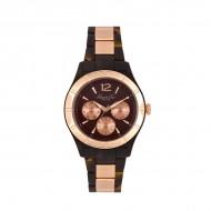 Dámské hodinky Kenneth Cole IKC0003 (35 mm)