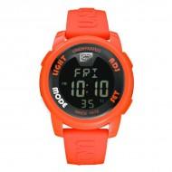 Unisex hodinky Marc Ecko E07503G9 (50 mm)