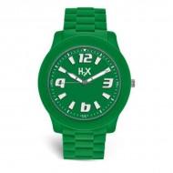 Unisex hodinky Haurex SG381XG1 (40,5 mm)