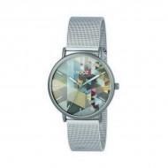 Unisex hodinky Snooz SAA1042-80 (40 mm)