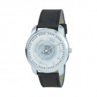 Unisex hodinky Snooz SAA0044-61 (44 mm)