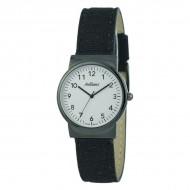 Dámské hodinky Arabians DNA2238WB (30 mm)