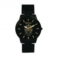 Unisex hodinky XTRESS  XNA1034-43 (40 mm)