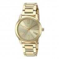 Dámské hodinky Michael Kors MK3490 (38 mm)