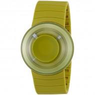 Unisex hodinky ODM MY01-3 (42 mm)