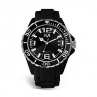 Dámské hodinky Haurex SN382DN1 (37 mm)