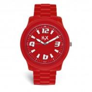 Unisex hodinky Haurex SR381XR1 (40,5 mm)