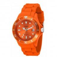 Unisex hodinky Madison U4167-04 (40 mm)