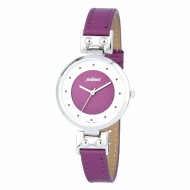 Dámské hodinky Arabians DBA2244P (33 mm)