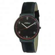 Dámské hodinky Arabians DNA2238NR (30 mm)