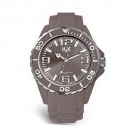 Dámské hodinky Haurex SG382DG2 (37,5 mm)