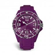 Dámské hodinky Haurex SP382DP2 (37 mm)