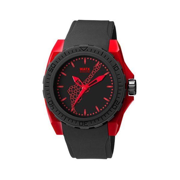 Levně Pánské hodinky Watx & Colors REWA1846 (44 mm)