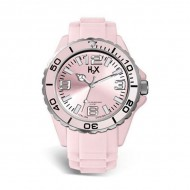 Dámské hodinky Haurex SP382DP1 (37 mm)