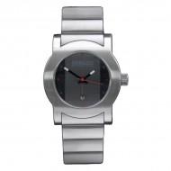 Dámské hodinky 666 Barcelona 666-244 (32 mm)