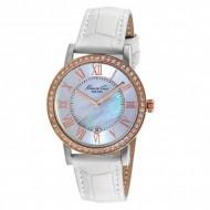 Dámské hodinky Kenneth Cole IKC2836 (35 mm)