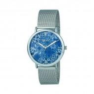 Unisex hodinky Snooz SAA1042-72 (40 mm)