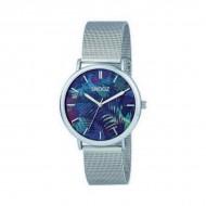 Unisex hodinky Snooz SAA1042-73 (40 mm)