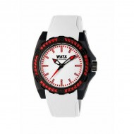 Unisex hodinky Watx & Colors RWA1884 (40 mm)