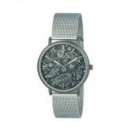Unisex hodinky Snooz SAA1042-75 (40 mm)