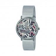 Unisex hodinky Snooz SAA1042-81 (40 mm)