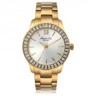 Dámské hodinky Kenneth Cole IKC4989 (39 mm)