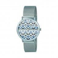 Unisex hodinky Snooz SAA1042-74 (40 mm)