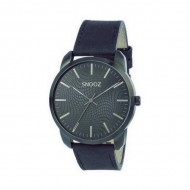 Unisex hodinky Snooz SAA1044-66 (44 mm)