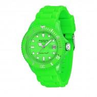 Unisex hodinky Madison U4503-49 (40 mm)