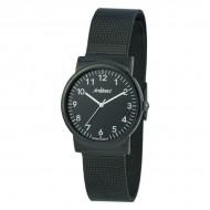 Dámské hodinky Arabians DNA2237N (30 mm)
