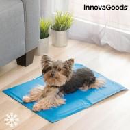 Chłodząca mata dla zwierząt InnovaGoods (40 x 50 cm) + opłata pocztowa tylko 1 zł